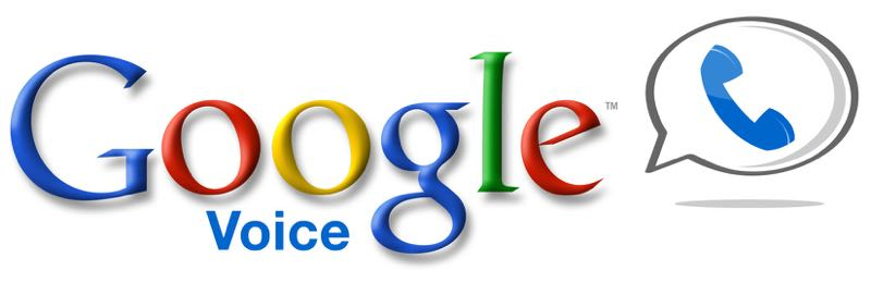 Port your VOiP number to Google Voice